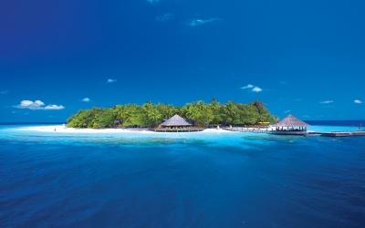 Лучшие времена для посещения Мальдив