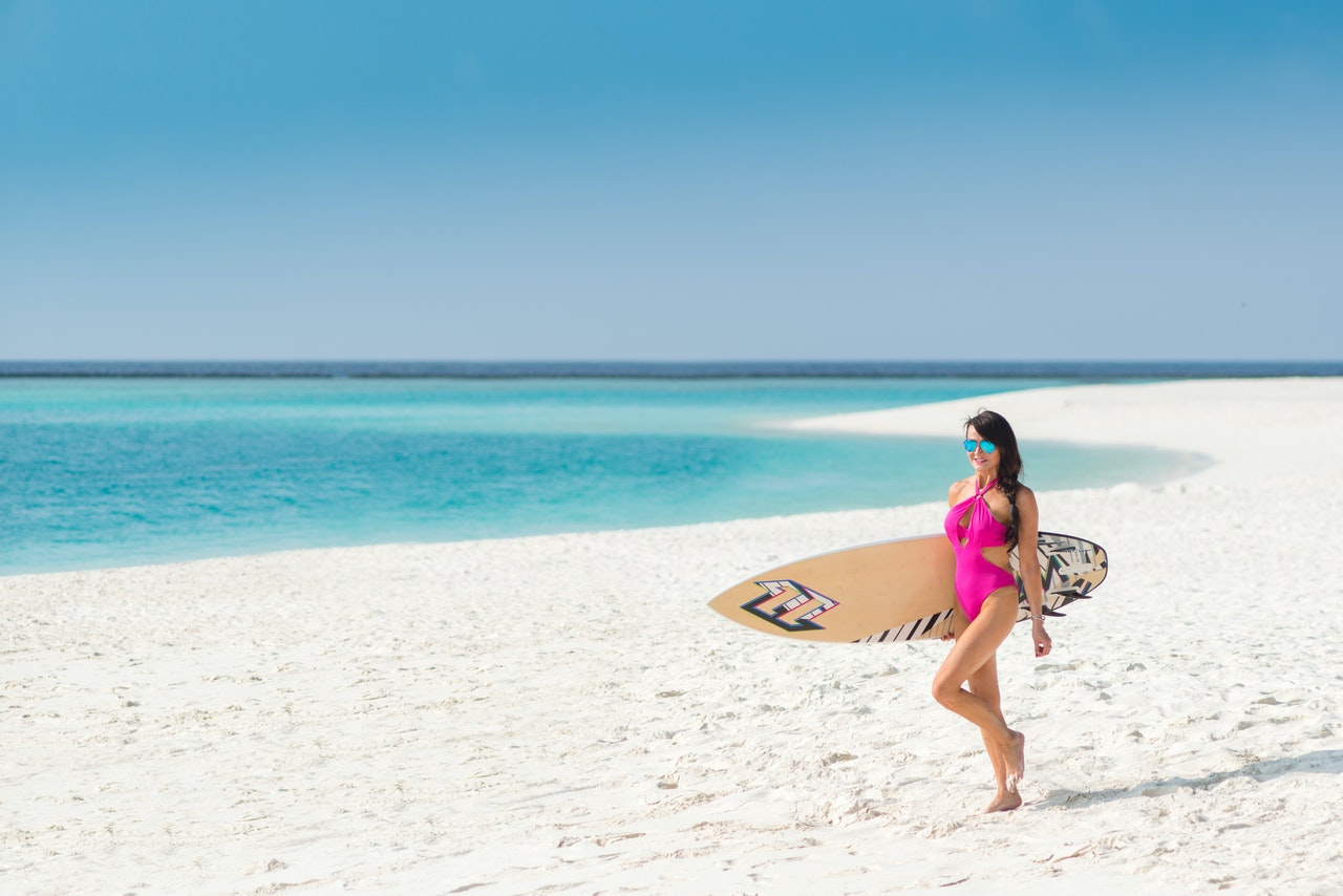 Maldives Frequently Asked Questions