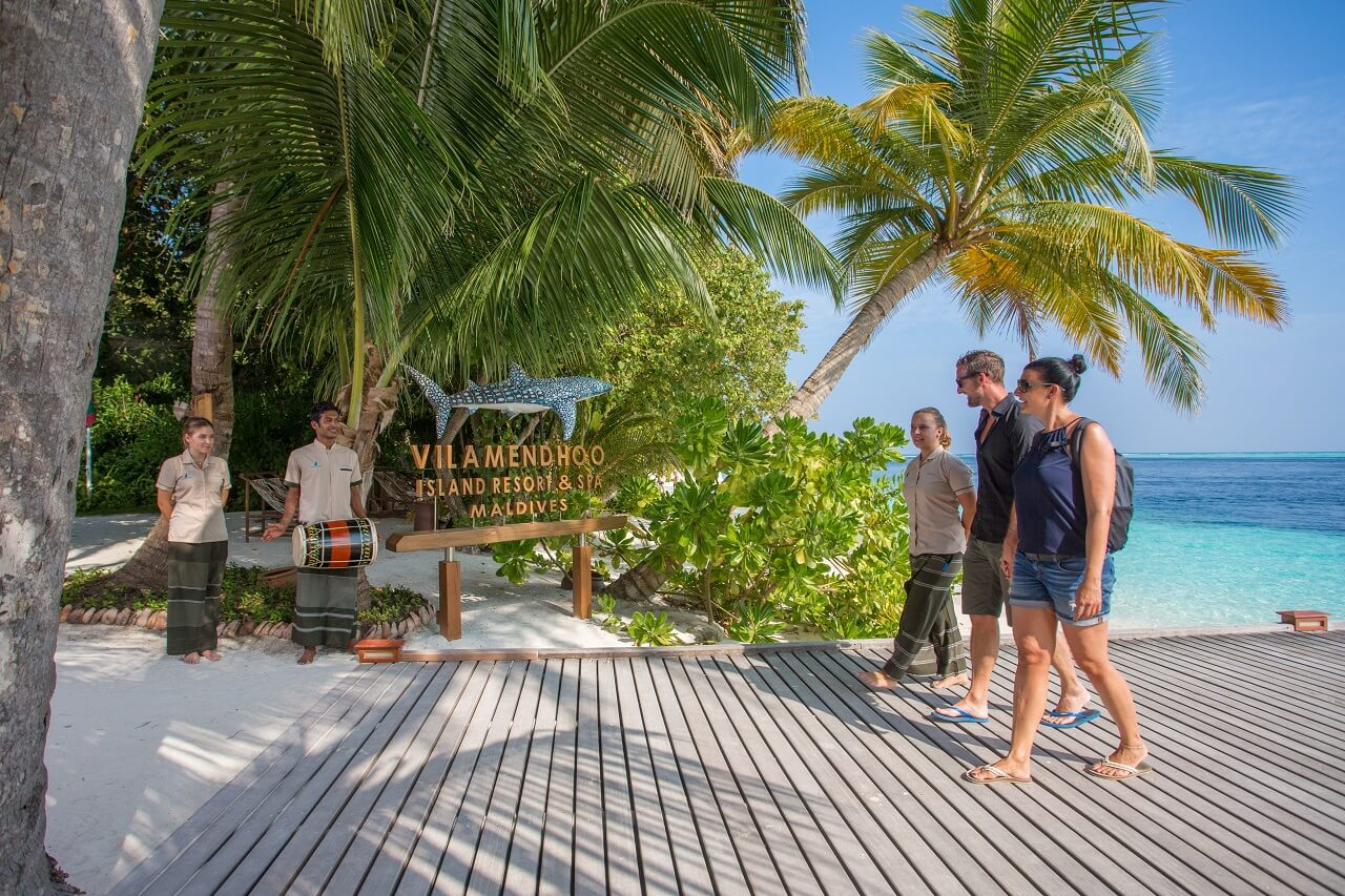 How to prepare for your trip to the Maldives: step by step instructions