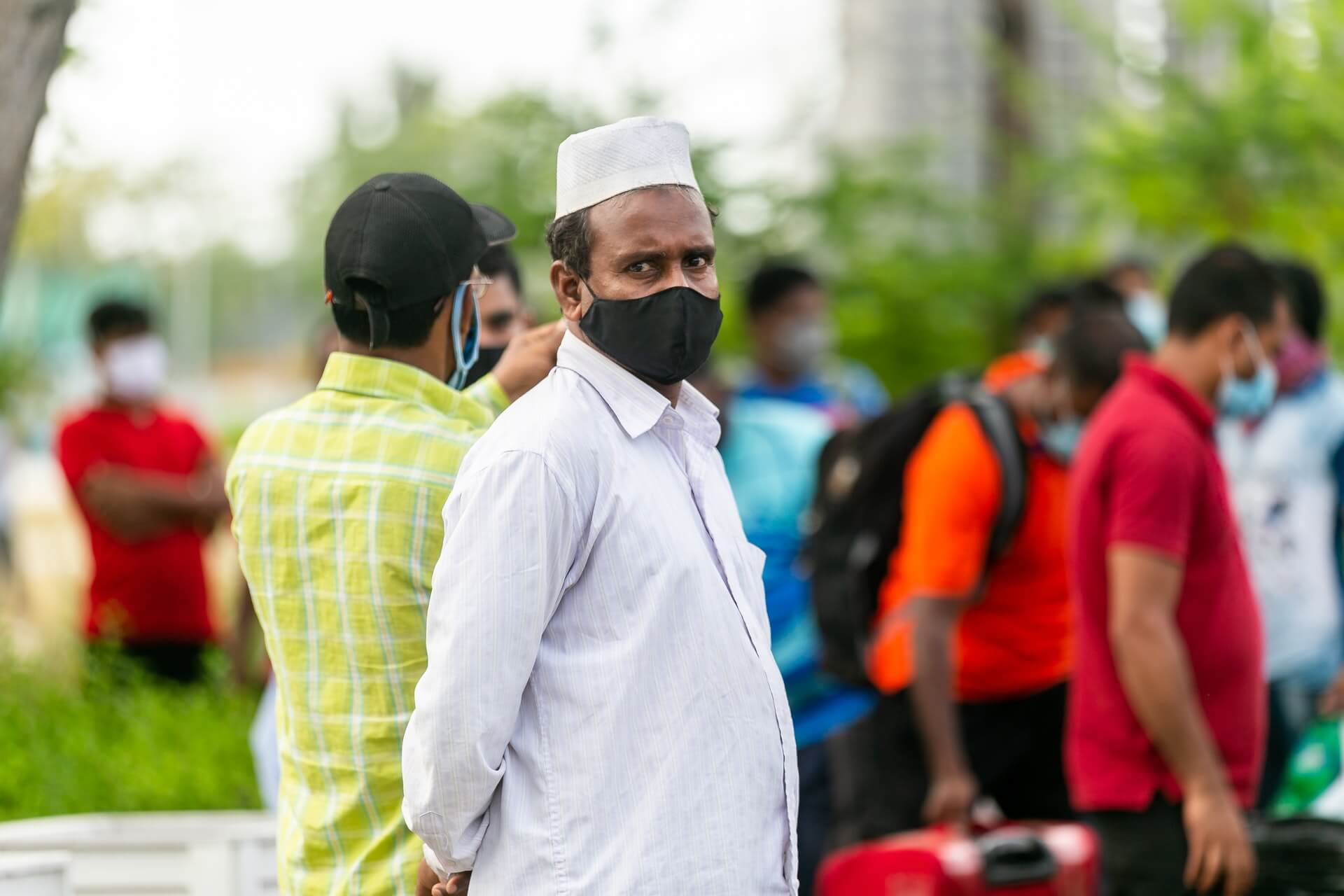 Коронавирус на Мальдивах: все о ситуации в стране, а также правила въезда